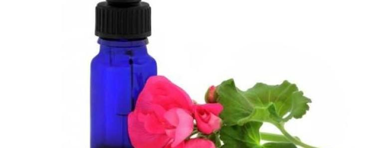 эфирные масла для омоложения кожи-список-рецепты