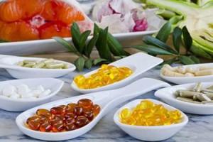 водорастворимые витамины-роль-характеристика