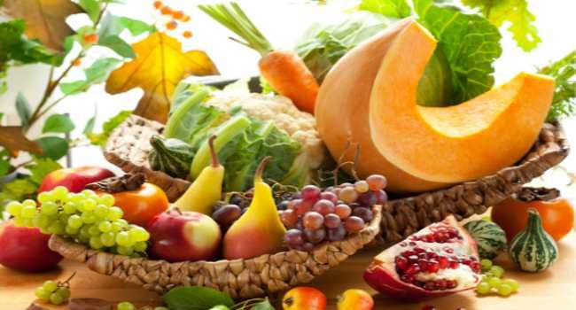 водорастворимые витамины-какие-список