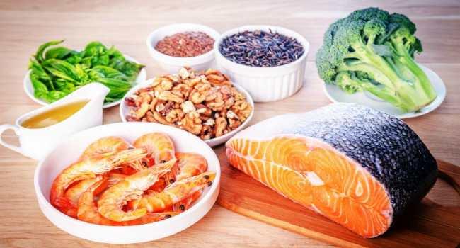 водорастворимые витамины-роль