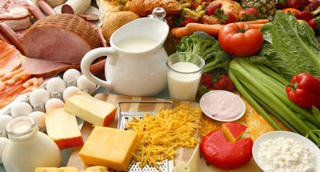 водорастворимые витамины-тиамин