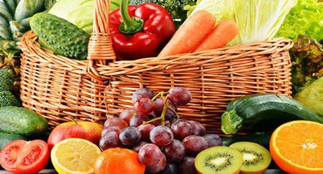 водорастворимые витамины-витамин с