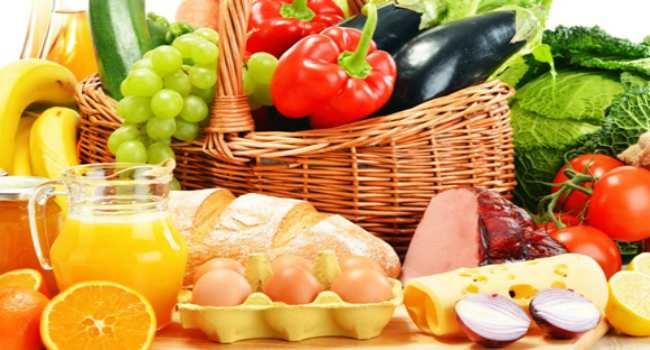 водорстворимые витамины-характеристика