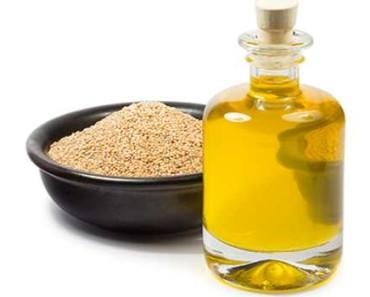 амарантовое масло-состав-свойства-как пить