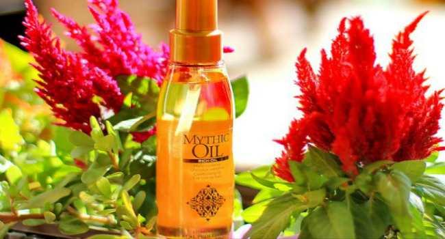 амарантовое масло-как принимать
