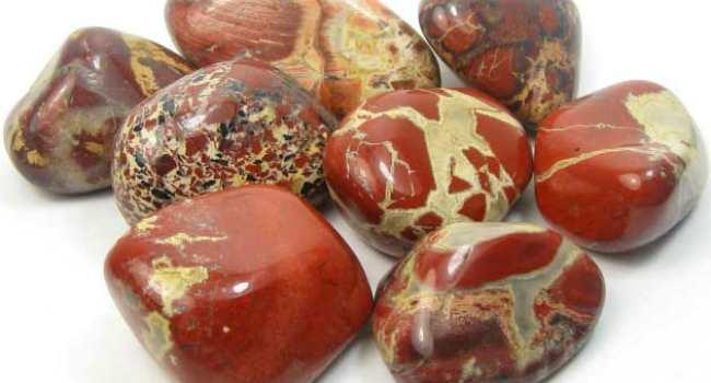 яшма-камень-свойства