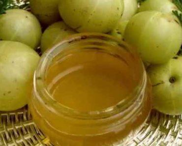 масло амлы-свойства-применение