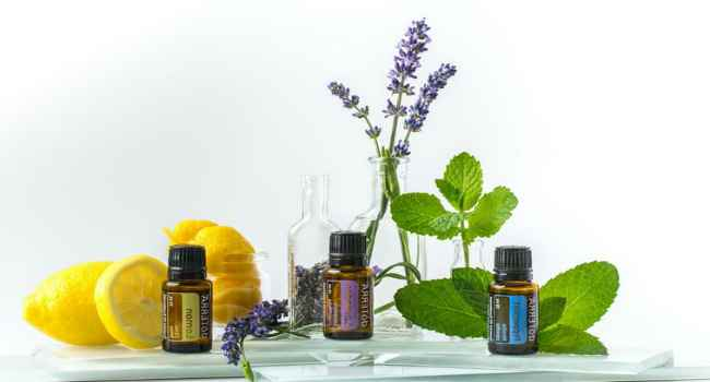 эфирные масла для сна-свойства и применение