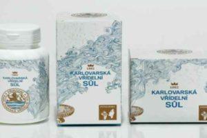 карловарская соль-свойства-применение-как разводить