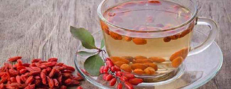 чай с барбарисом-свойства-как заварить