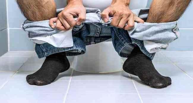 Способы лечения геморроя у мужчин в домашних условиях