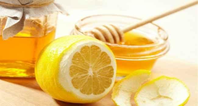 глицерин с медом от кашля-свойства-рецепт