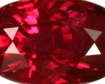 камень рубин-описание-свойства-кому подходит