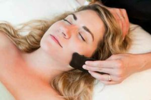 массаж гуаша лица-как делать