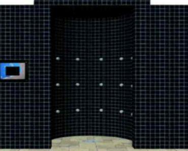 шотландский душ-чем полезен-показания