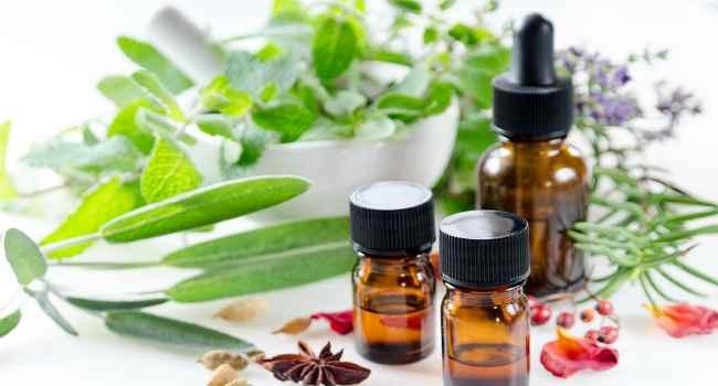 эфирные масла с антиоксидантными свойствами-список-свойства