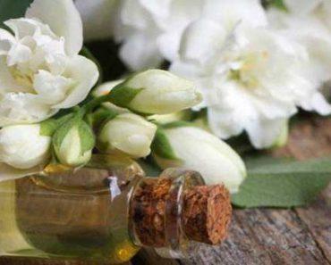 эфирные масла для ванны-рецепты смесей с эфирными маслами