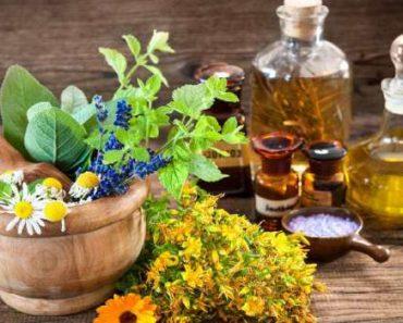 косметические масла для проблемной кожи-как правильно выбрать