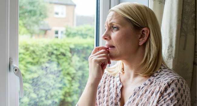 агирофобия-что это такое причины симптомы лечение