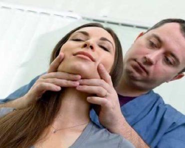 Гимнастика шишонина от гипертонии-комплекс лечебных упражнений фото и видео
