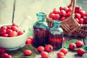 боярышник для сердца и сосудов-свойства и применение