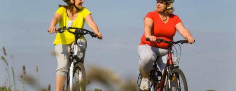 упражнения при гипертонии-как и когда правильно делать