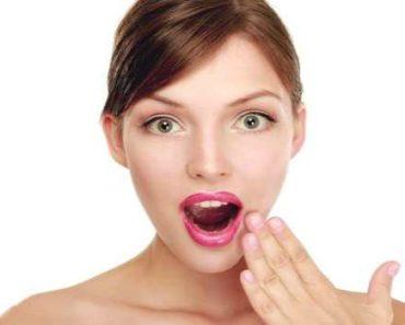 глоссалгия-причины и лечение