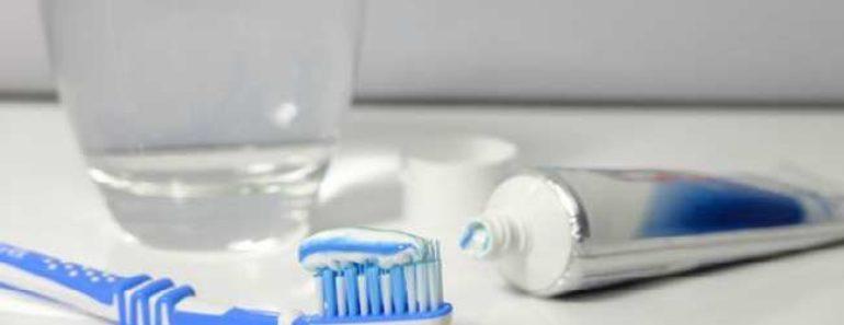 как выбрать зубную пасту-как правильно выбрать зубную пасту