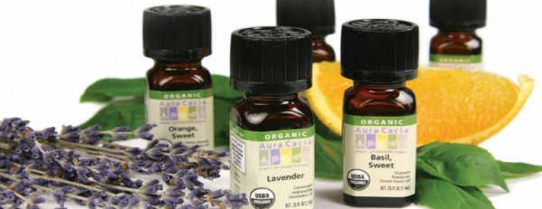 лучшие эфирные масла для волос-список применение противопоказания