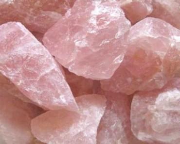 лечебные и магические свойства камней-влияние на человека
