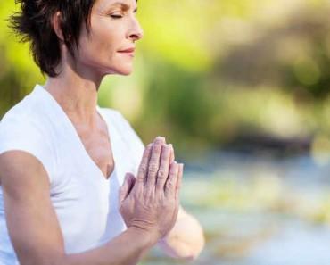 медитация для снятия стресса_3 техники медитации для снятия стресса и расслабления