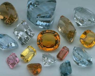 камень топаз-магические свойства кому подходит по знакам зодиака