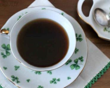 чай ирландский завтрак-свойства как заваривать