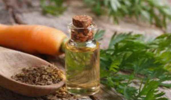 эфирный масла для сухой кожи-свойства