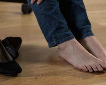 лечение отеков ног в домашних условиях-народные средства от отеков ног