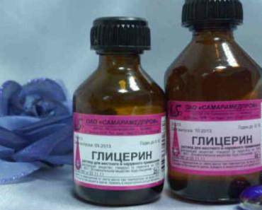 glitserin-svoistva-primenenie