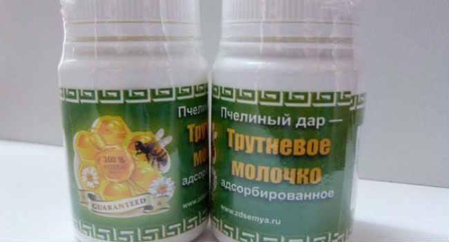trutnevoe-molochko-kak-primenyat