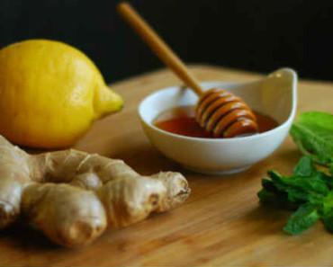 imbir-limon-med-dlya-immuniteta