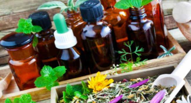 противогрибковые эфирные масла-как применять эфирные масла