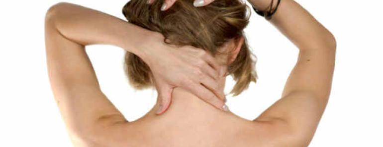 эфирные масла от боли в спине-мышцах-суставах