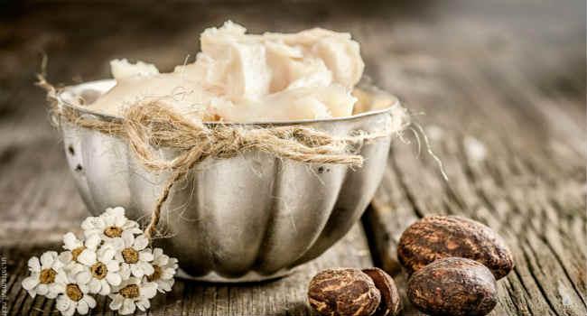 масло бабассу-свойства и применение