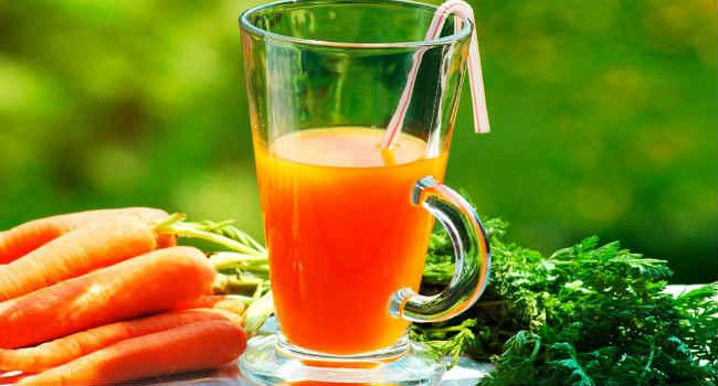 Картинки по запросу Морковный сок — отличное средство для улучшения памяти