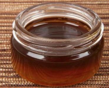 гречишный мед-свойства-применение