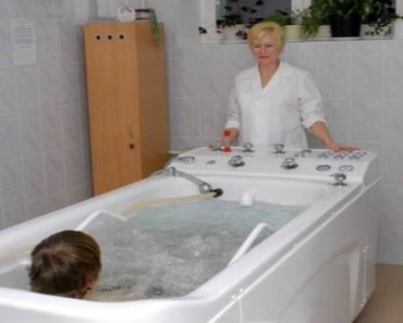 йодобромные ванны-показания-как принимать