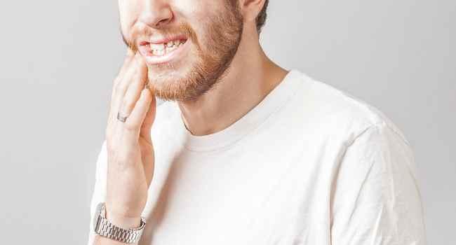 Что делать после удаления зуба необходимые рекомендации