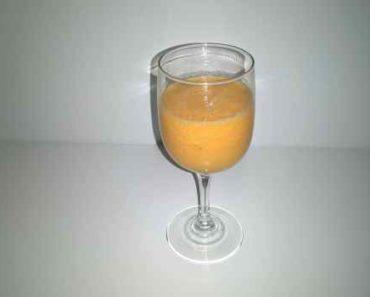 сок черной редьки-свойства-польза-противопоказания