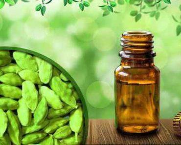эфирное масло кардамона-свойства-применение