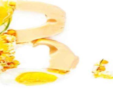 витамин в4-холин