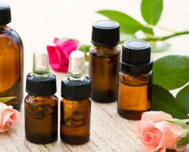 эфирные масла при варикозе-свойства-применение