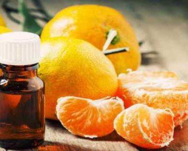 эфирное масло горького апельсина-свойства-применение